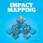 impact mapping avanscoperta