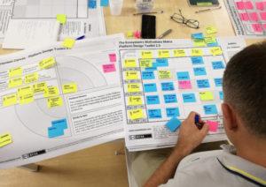 platform design vworkshop avanscoperta simone-cicero