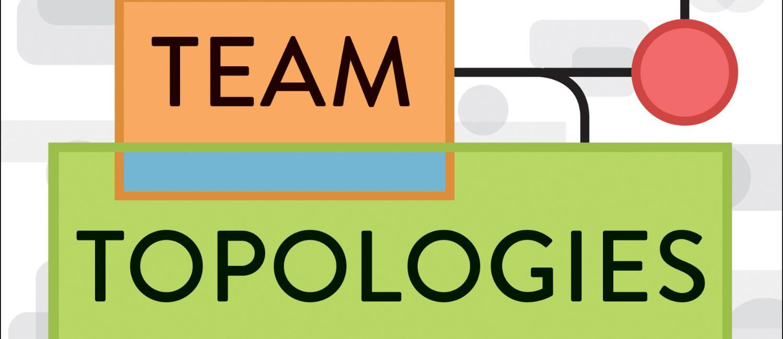 Team Topologies Training Course