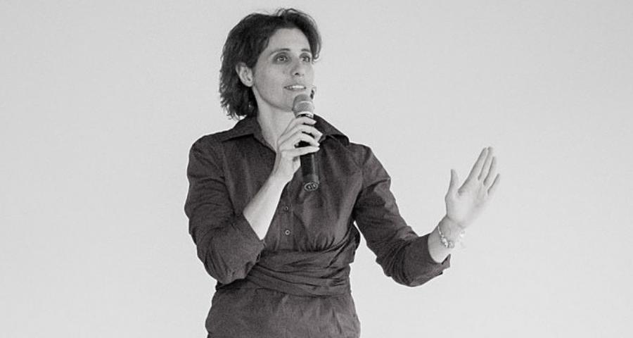 Alessandra Cianchettini