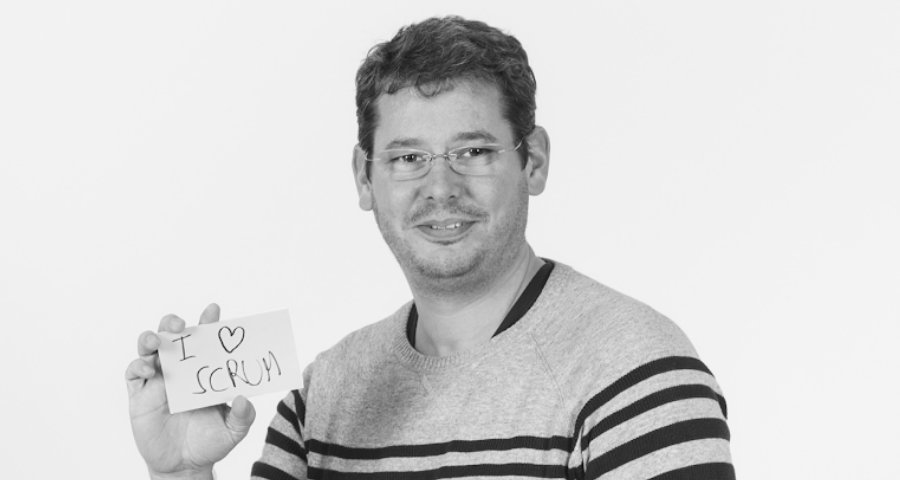 Cédric Pontet