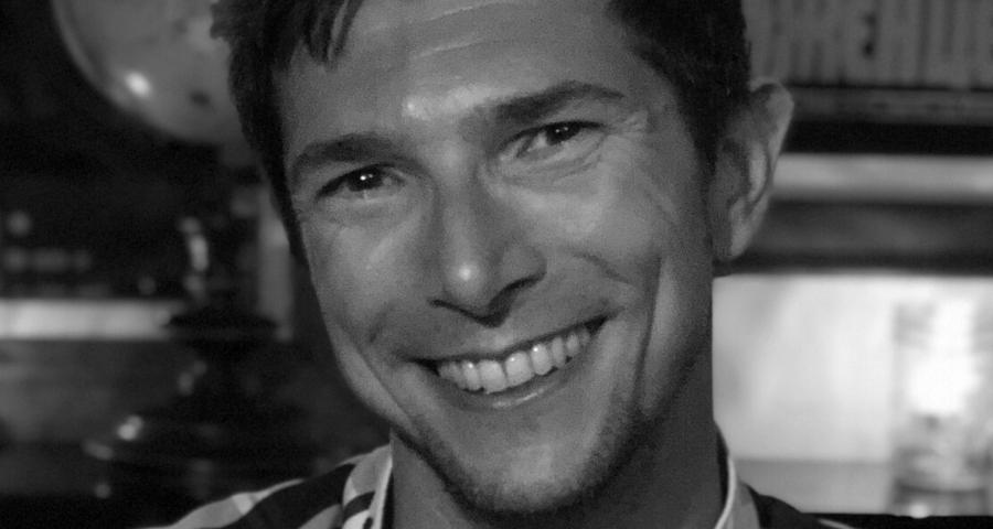 Enrico Teotti