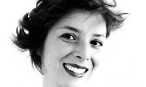 Alessandra Granaudo