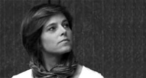 Ilaria Mauric