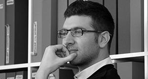Fabio Fabbrucci