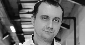 Paolo Sammicheli